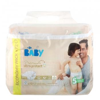 Pañales Bambino Carrefour es Carrefour Mio Baby nOw0k8P