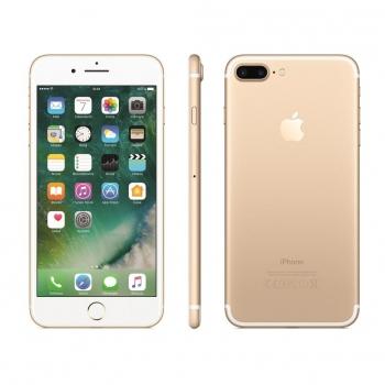 bbf3accffbf iPhone 7 Plus ¿Buscas un nuevo móvil? - Carrefour.es