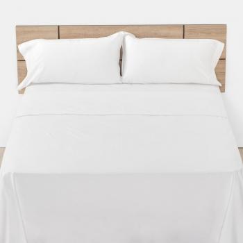 2e25e86494b Ropa de cama Sabanas Y Fundas Nórdicas 135 - Carrefour.es