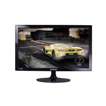 Monitor Gaming Samsung S24D330H 60,96 cm - 24""