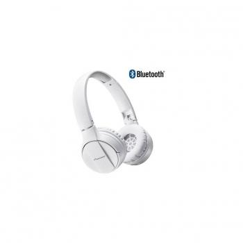 d501724bb8a Auriculares Bluetooth Diadema Pioneer - Carrefour.es