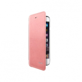 Funda Ultra-Thin Premium iPhone 7 - Rosa