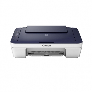 Multifuncion Canon PIXMA MG3053