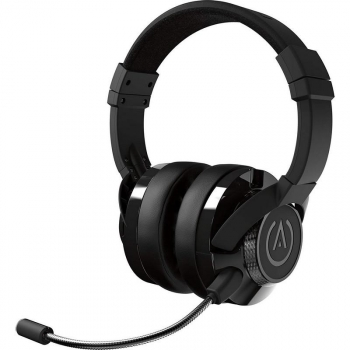 Auriculares Gaming Power A Fusion Multiplataforma