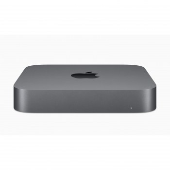 Mac Mini MRTR2Y/A Apple