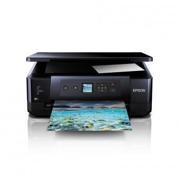 Impresoras Cartuchos De Tinta Toners Y Mucho M 225 S En