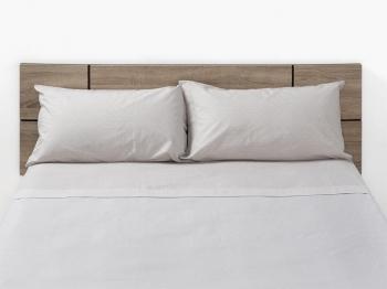 Ropa de cama Sábanas Y Fundas Nórdicas Puntos Carrefour.es