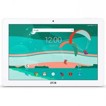 Tablet SPC Gravity 4G con Quad Core, 2GB,16GB, 25,65 cm - 10,1/