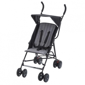 Silla de Paseo Peps & Can Safety 1ST