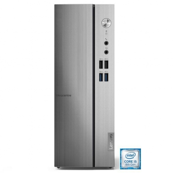 CPU Lenovo Ideacentre 510S-07ICB con i5 8400, 1TB, 8GB