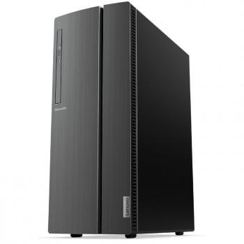 CPU Lenovo Ideacentre 510A-15ARR, AMD Ryzen 3 2400G, 1TB, 8GB