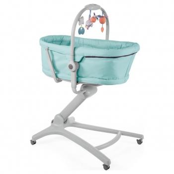 3a07f00a5 Bebé: Hamacas y Parques para Bebés - Carrefour.es