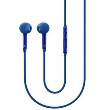 Auriculares Botón Samsung