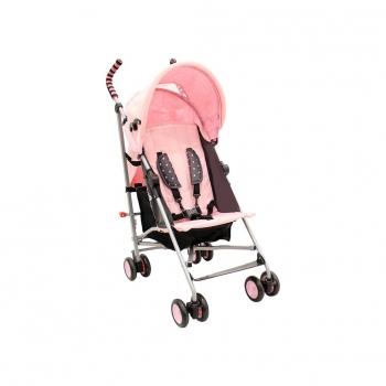 es Asalvo Britax Sillas Paseo De Baby Carrefour Y7bfgyvI6
