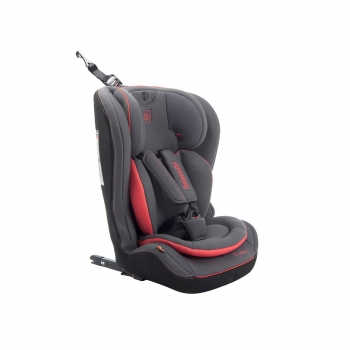 sillas de coche para beb s