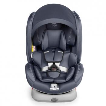 Sillas de coche para beb silla de auto grupo 0 1 2 3 de for Sillas coche bebe isofix grupo 1 2 3