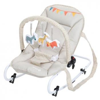e22265cda Bebé: Hamacas y Parques para Bebés - Carrefour.es