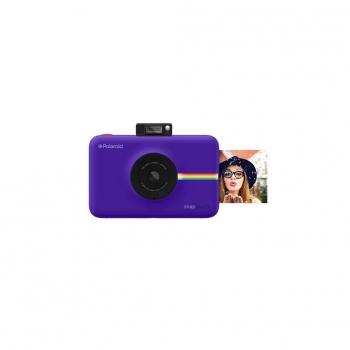 7845ac5e09 Cámaras foto Polaroid Theoutlettablet Tamron - Carrefour.es