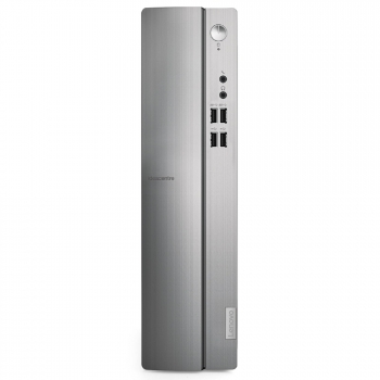 CPU Lenovo Ideacentre 310S con A6, 8GB, 1TB