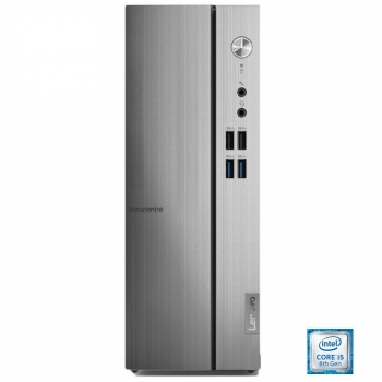 CPU Lenovo 510S con i5, 8GB, 1TB, NVIDIA GeForce GT 730 2GB