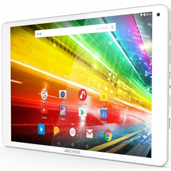 Tablet Archos 97c Platinum con Quad Core, 1GB, 32 GB, 9,7''. Outlet. Producto Reacondicionado
