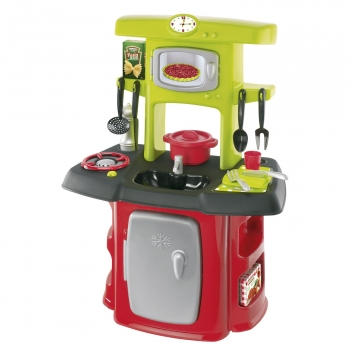 Coches de juguete para ni os con las mejores ofertas en Cocina juguete carrefour