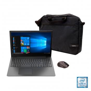 66e7569bac98 Portátil Lenovo Essential V130-81HN00GLSP con i5, 8GB, 256GB, Radeon 520 2GB