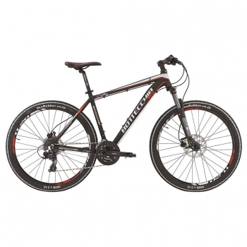 Mountain Bike Bottecchia  27,5 115 Altus Disk T.17