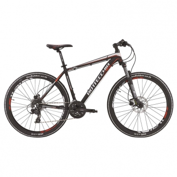 Mountain Bike Bottecchia  27,5 115 Altus Disk T.21