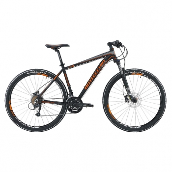 Mountain Bike Bottecchia  29 Acera T.17