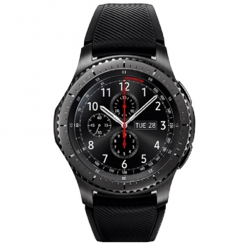 Smartwatches: IOS y Android - Carrefour es