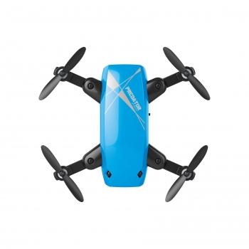 Drone Prixton Selfie Predator DR200
