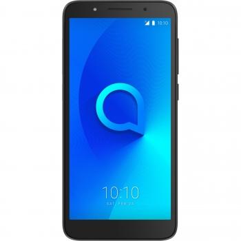 67faa3c3235 Móviles libres - Smartphones Alcatel - Carrefour.es