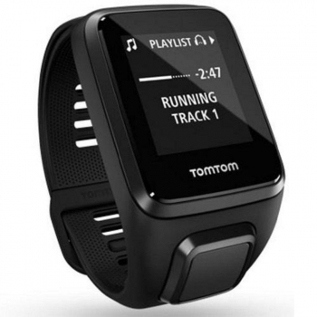 5bf1aa97251f Relojes deportivos  GPS