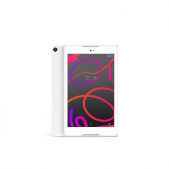 Tablet BQ Aquaris M8 con Quad Core, 2GB, 16GB, 8?