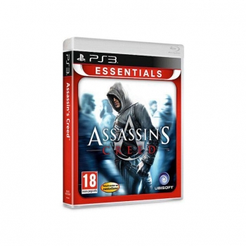 Assassin's Creed Essentials para PS3