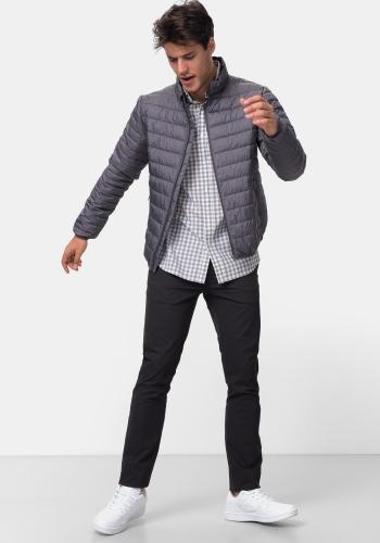 boutique de salida conseguir baratas venta minorista Abrigos y Chaquetas de Hombre - Carrefour TEX