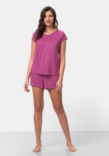 64995399d0e8 Pijamas y Homewear