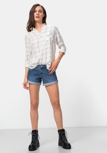 3ae11d8de5d9 Pantalones