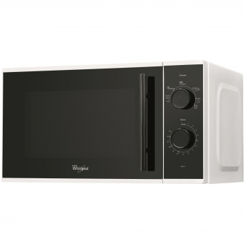 Microondas con Grill Whirlpool MWD20