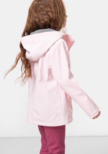 Buenos precios bueno tan baratas Moda de Niña - Ofertas en moda de Niña - Carrefour TEX