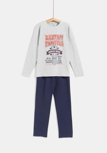 niño 50% rebajado encontrar el precio más bajo Pijamas y Homewear de Niño - Carrefour TEX