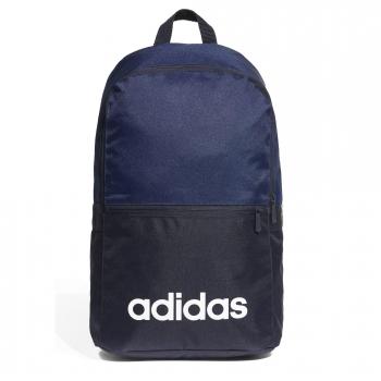 Juvenil Carrefour Estuches Mochilas Y Adidas es Escolares 7gmYbIvf6y