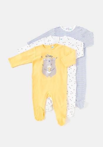 buen servicio nuevo estilo y lujo venta barata ee. Ropa de Bebé - Ofertas en Ropa para Bebés - Carrefour TEX