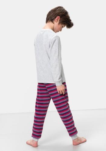 amplia gama bastante barato precio competitivo Pijamas y Homewear de Niño - Carrefour TEX