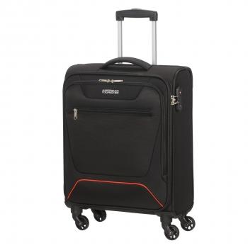 5c988889e Cada uno con su maleta - Hasta 40% American Tourister Cabina