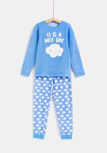 en venta nuevo producto venta limitada Pijamas para Niña - Carrefour TEX
