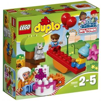 Lego De 12 meses a 18 meses Más de 18 meses Más de 2 años - Carrefour.es
