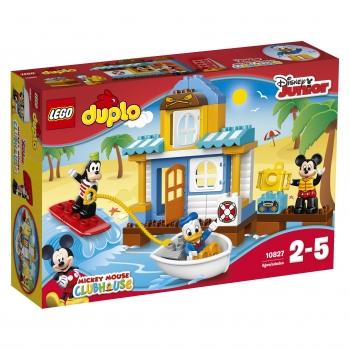Juegos de construcción Lego duplo - Carrefour.es