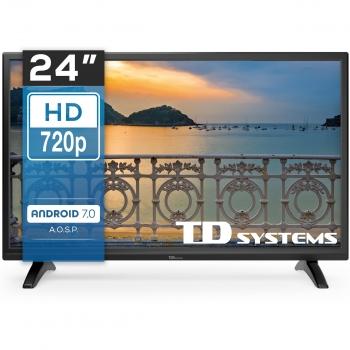 7dc45c1a258 Televisores TV Hasta 28   - Carrefour.es